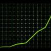 El superávit de la Seguridad Social alcanza un saldo positivo de 12.918,56 millones de euros