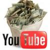 ¿Cuánto paga YouTube por cada visita?