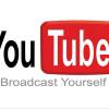 Los 10 vídeos más vistos en la historia de Youtube (España)