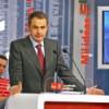 Plan energético Zapatero