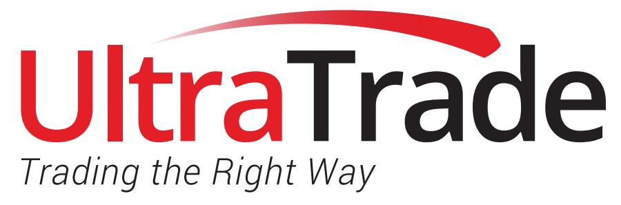 ¿Por qué debería operar con UltraTrade