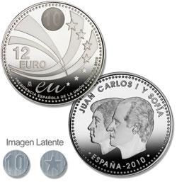 12euros2010