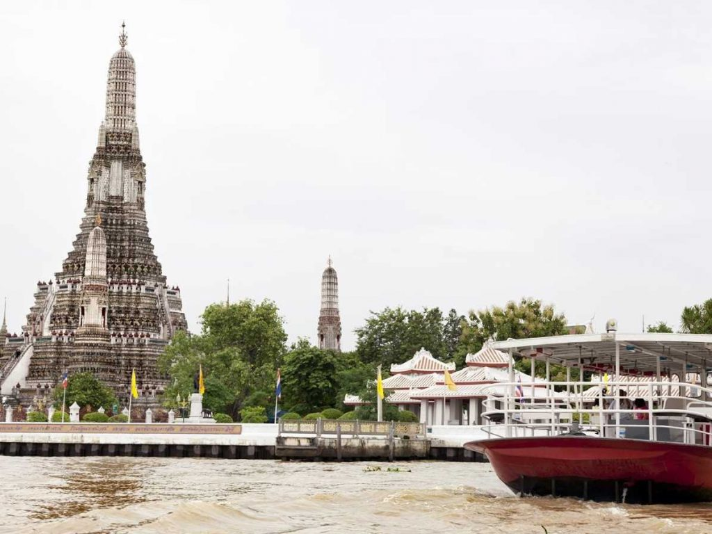 24-bangkok-thailand