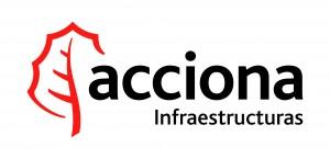 4_acciona