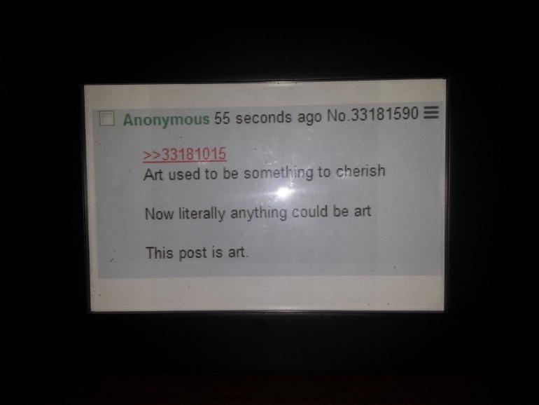 4chan-arte