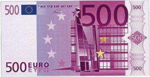 500euros1