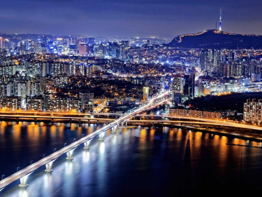 6-seoul-south-korea