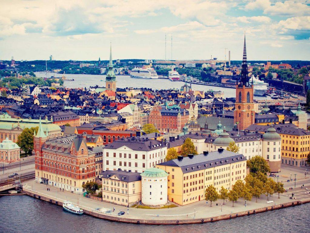 7-stockholm-sweden