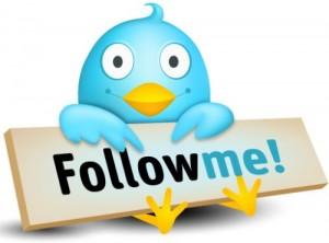 Acciones_Twitter