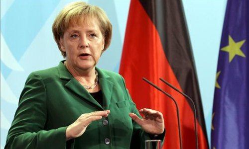 Alemanes_Angela_Merkel