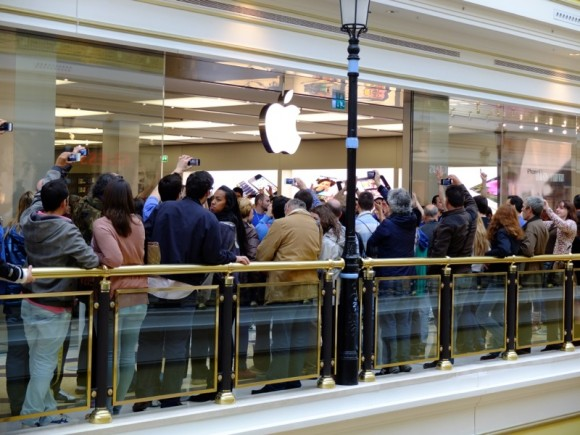 Apple-Store-Gran-Plaza-Majadahonda