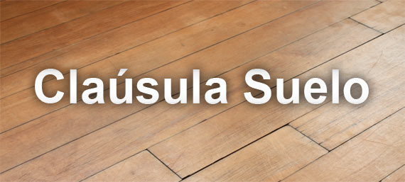 bbva elimina la cl usula suelo y techo en nuevas hipotecas
