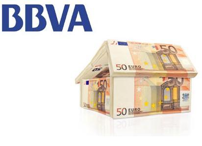 Bbva propiedad sociedad de inversi n inmobiliaria for Inmobiliaria de bbva