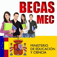 http://www.finanzzas.com/wp-content/uploads/BECAS_MEC_IDIOMAS_2013.jpeg