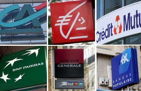 Metodo banca francesa