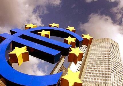 Banco-Central-Europeo-BCE.