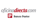 Banco Pastor Oficinadirecta