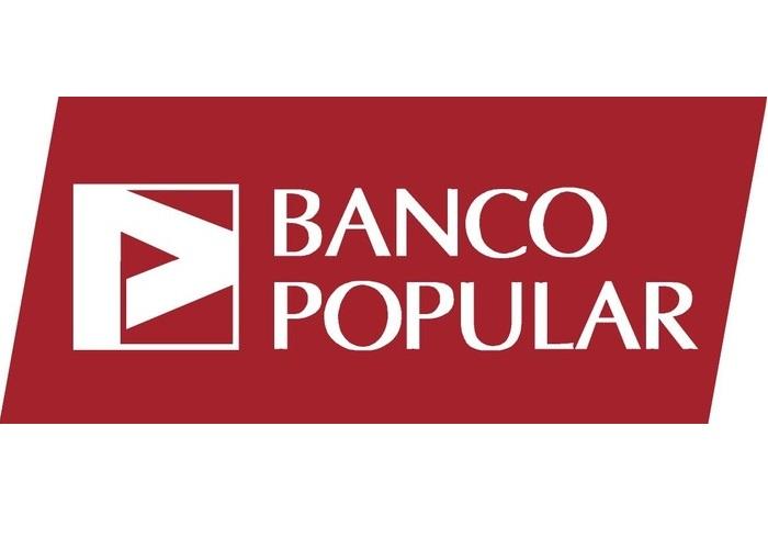 Banco popular finanzas y econom a for Pisos banco popular aliseda