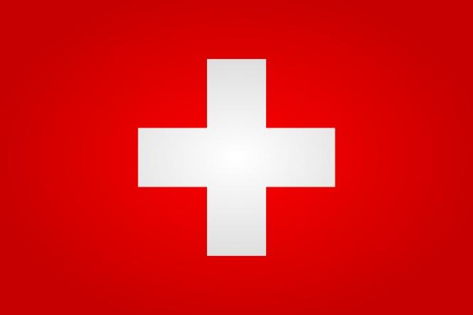 http://castillospalacios.blogspot.com.es/2014/08/castillos-de-suiza.html
