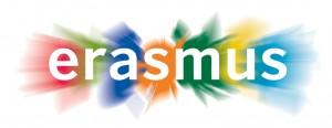 Becas Erasmus España