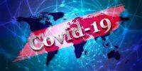 finanzas, crisis coronavirus, medidas coronavirus