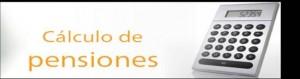 Calcular_Pensiones_2013