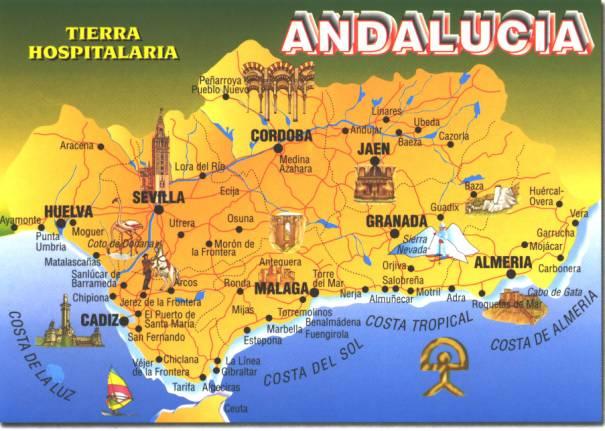 http://www.finanzzas.com/wp-content/uploads/Calendario-laboral-Andaluc%C3%ADa-2012.jpg