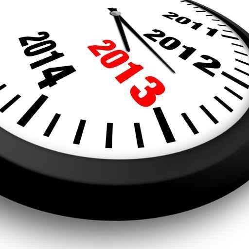 Calendario Laboral De Cataluna.Calendario Laboral Cataluna 2013