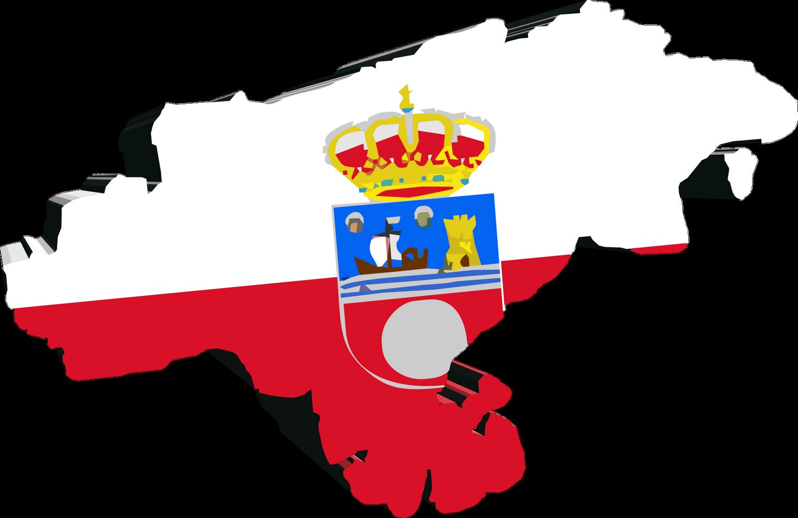 CANTABRIA. CONVOCATORIA OPOSICIONES CUERPO DE MAESTROS Y EEMM.