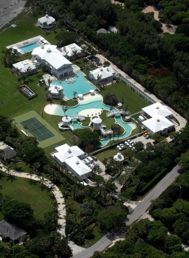 Celine Dion house (3)