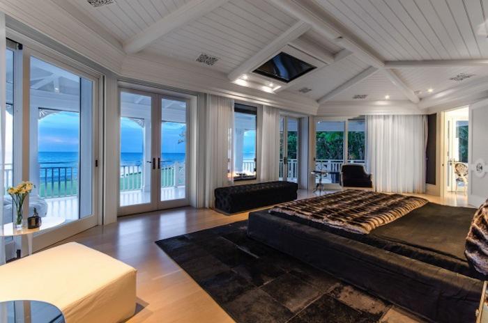 Celine Dion house (4)