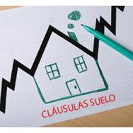demanda colectiva cl usulas suelo hipotecas On demanda clausula suelo