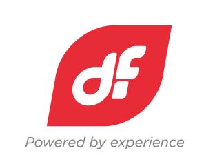 DF_claim1_positivo-01
