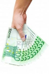 Devolucion dinero finanzas forex 2017