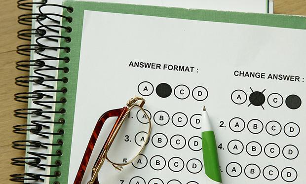 examenes sat