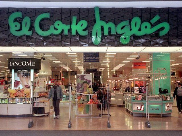 Elcorte ingl s tienda de marcas - El corte ingles catalogo digital ...