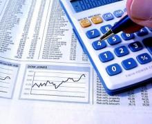 Empresas_Cambios_Fiscales