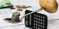 minimalismo y finanzas, ahorrar, invertir
