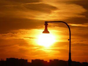 Déficit de tarifa y subida de la luz