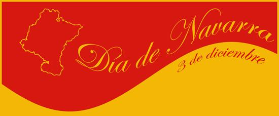 Calendario Laboral Navarra.Calendario Laboral Navarra 2013