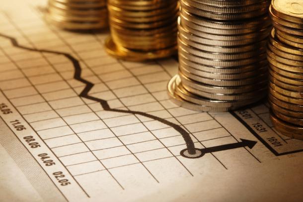 Contratamos más fondos de inversión sí pero más conservadores