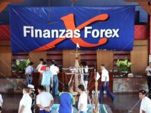 Devolucion de dinero finanzas forex 2017