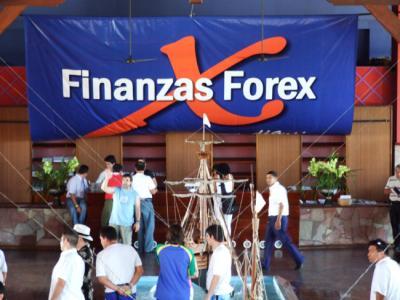 Finanzas forex noticias 2017