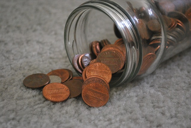 Ahorrar o gastar