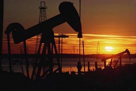 Francia_petroleoegipto