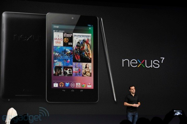 google tablet precio 2