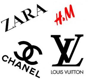 Gucci, Miu Miu, Missoni, Prada, YSL, Louboutin