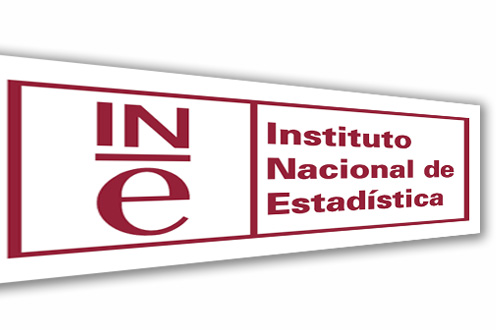 I_INE