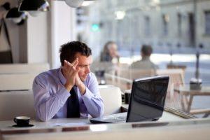 Cómo terminar tu jornada laboral