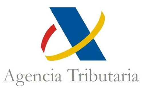 agencia tributaria madrid